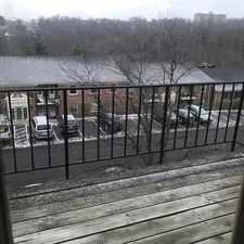 Rental info for 1060 Chatham Park Dr Unit G in the Pittsburgh area