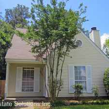 Rental info for 149-A Cumberland Road