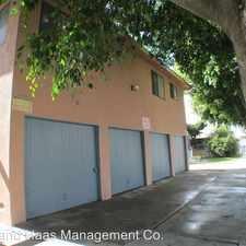 Rental info for 2100 E. 15th St. - 04 in the Los Angeles area