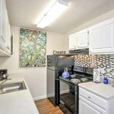 Rental info for Studio for Rent & $ 686 Per Month - Only One Left - Hablo EspañOl in the Austin area