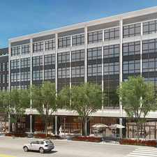 Rental info for The Edison at Union Market in the Trinidad - Langston area