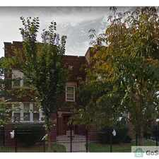 Rental info for Large beautiful 2 Bedroom Apartment in the Chicago Lawn area