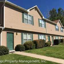 Rental info for 522 Twin Trees Lane in the Kaysville area