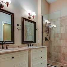 Rental info for Picture Perfect Home In The Heart Of Scottsdale. in the Scottsdale area