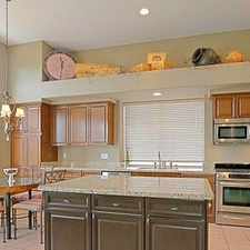 Rental info for Apartment - Must See To Believe. Parking Availa... in the Scottsdale area