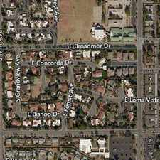 Rental info for 3 Bedrooms Apartment - Freshly Remodeled By Inv... in the Phoenix area