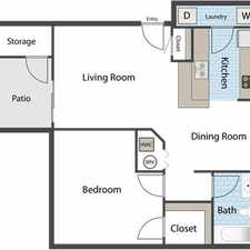 Rental info for 1 Bedroom - If You're Looking For Kingman Apart...