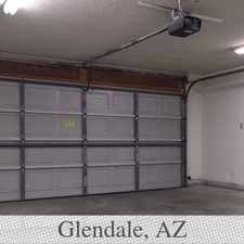 Rental info for 4 Bed 2 Bath With Pool. in the Glendale area