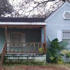 Rental info for Large Living Room And Dining Room. $500/mo in the Hillwood area