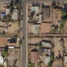 Rental info for Tempe, Great Location, 4 Bedroom House. in the Phoenix area