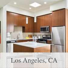 Rental info for Outstanding Opportunity To Live At The Los Ange... in the Santa Monica area