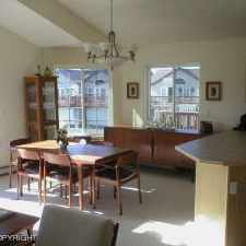 Rental info for Beautiful Townhouse-style Condominium.