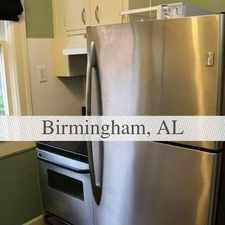 Rental info for Birmingham - This Is A 1 Bedroom And 1 Bath Home. in the North Avondale area