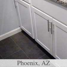 Rental info for $795/mo - In A Great Area. in the Phoenix area
