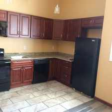 Rental info for 350 North Ave. in the New Rochelle area