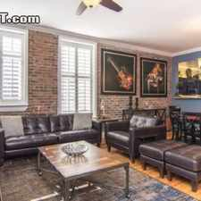 Rental info for $2400 2 bedroom Apartment in Pinellas (St. Petersburg) St Petersburg in the St. Petersburg area
