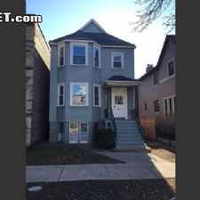 Rental info for $1300 2 bedroom Apartment in North Side Lakeview in the Chicago area
