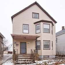 Rental info for 8329 S. Burnham Ave. in the Chicago area