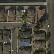 Rental info for Apartment For Rent In $1895. in the Huntington Beach area