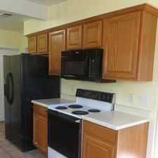 Rental info for Super Cute! House For Rent! in the San Carlos area
