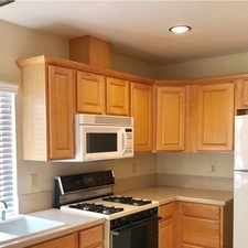 Rental info for The Senior 55 Gated And Guard Community.