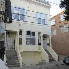 Rental info for 24 Pond Street in the San Francisco area