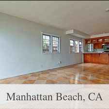 Rental info for Home Away From Home On The Strand! in the Los Angeles area