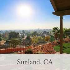 Rental info for Convenient Location 4 Bed 3 Bath For Rent