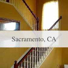 Rental info for Modern 5 Bed 3 Bath 2, 493sqft Two Story North ... in the Sacramento area