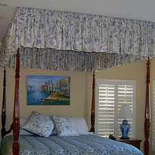 Rental info for Ocean Furnished Rental In. in the San Diego area