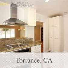 Rental info for 3 Bedrooms House - This Beautifully Remodeled H... in the Los Angeles area