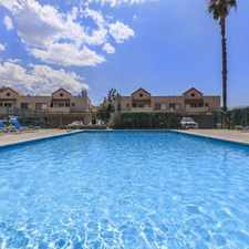 Rental info for Lovely Canyon Country, 2 Bed, 2 Bath in the Santa Clarita area