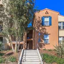 Rental info for Upland - 1bd/1bth 805sqft Apartment For Rent. P... in the Upland area