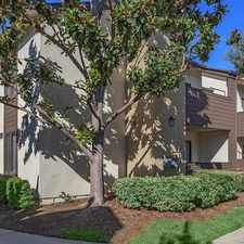 Rental info for Convenient Location 2 Bed 2 Bath For Rent. Pet OK! in the Long Beach area