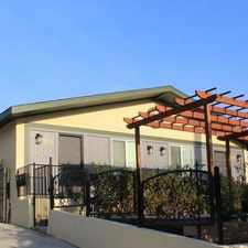 Rental info for 2 Bedrooms Apartment - Prime Area In Atwater So... in the Los Angeles area