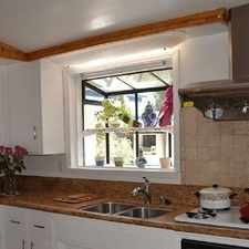 Rental info for 3 Bedrooms House - Single Level Home Located On... in the Los Angeles area
