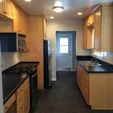 Rental info for 3BD House For Rent! ALL Utilities Included in the Los Angeles area