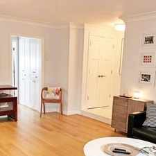 Rental info for Santa Monica, 1 Bed, 1 Bath For Rent. Will Cons... in the Santa Monica area