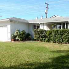 Rental info for Beautiful San Jose House For Rent. Parking Avai... in the Hammer area