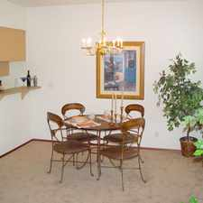 Rental info for Ashley Estates In North Turlock in the Turlock area