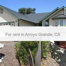 Rental info for Fabulous Tucked Away Location In The Village Of...