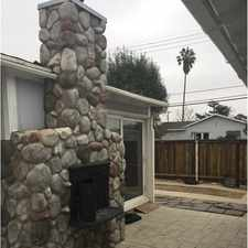 Rental info for 3 Bedrooms House - Beautiful Unique Single Fami... in the Los Angeles area