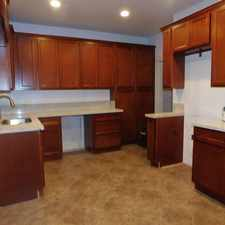 Rental info for House - 2 Bathrooms - Convenient Location. Wash... in the Sacramento area
