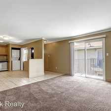 Rental info for 1324 Iris Ave #6 in the San Diego area