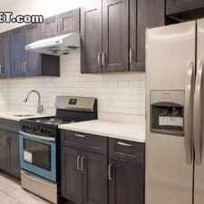Rental info for $2200 3 bedroom Apartment in Woodhaven in the Woodhaven area