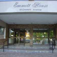 Rental info for 85 Emmett Ave #1511 in the Humber Heights-Westmount area