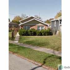 Rental info for *** BEAUTIFUL 4 BEDROOM HOUSE - READY NOW FOR RENT @ 81ST & MANISTEE *** in the South Chicago area