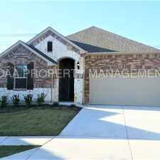 Rental info for 505 Pinon