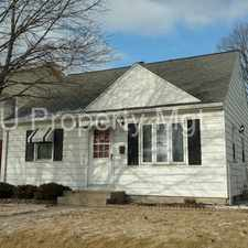 Rental info for 3 Bedroom Single Family in the Silver Spring area