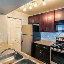 Rental info for The Arbors on Decatur